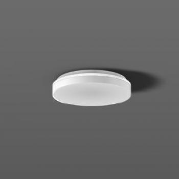 RZB HB505 LED wall + ceiling light 268mm 18W 3000K