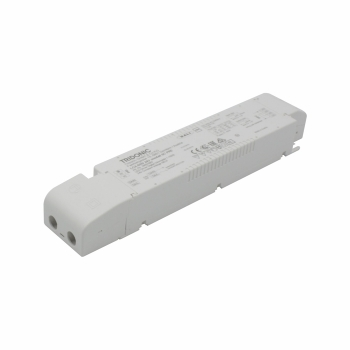 Tridonic LED power supply 24V DC 60W DALI / Push