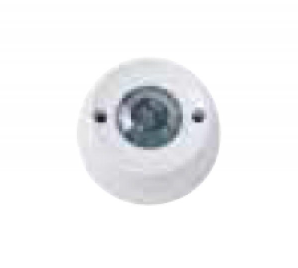 DALI-MSensor 02 5DPI 41rs top mounting