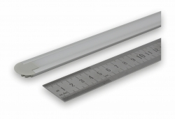 Konfigurator LED Leuchte Micro UP 22x6mm