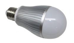 Mi-Light LED Lampe E27 weiss-justierbar